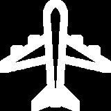 aviao (2).png