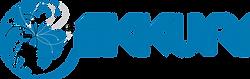 Logo Oficial 2021.png