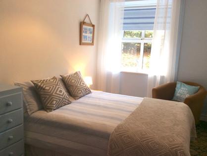 G - Bedroom 2