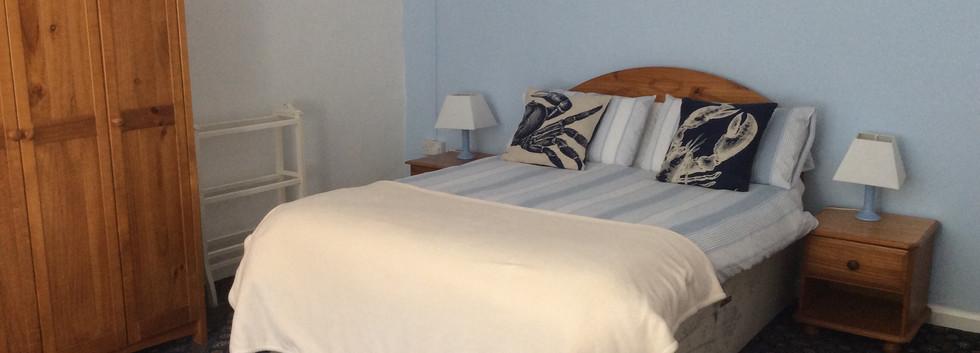 G - Bedroom 1
