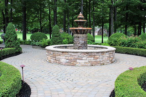 Residential Maintenance - Chesterland, OH