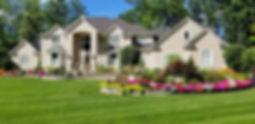 Landscape Maintenance - Chesterland, OH