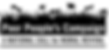 PPC_Logo-e1512076385259.png