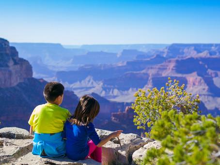 聖書に学ぶ育児の知識⑥〜『あなたの若い日に、あなたの創造者を覚えよ』伝12:1〜