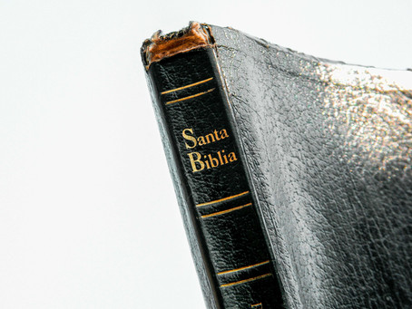 絶対にクリスチャンになることはないと思っていた私がイエス様を信じた、シンプルなたった一つの理由①