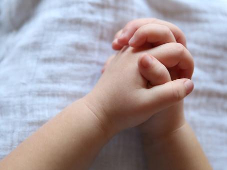 解説!ローマ人への手紙⑦〜神様の前で祈ればいい。祈れば神様が働かれる〜