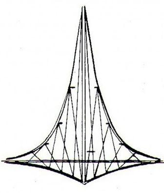 referencia de proporção, arquitetura, desenho, decoração....