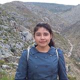 Yesenia Alvarado.jpg
