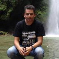 Carlos Anaya.jpeg