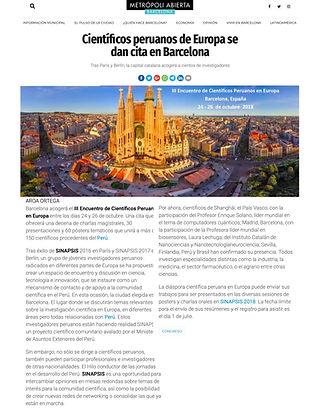 2018_Metrópoli_Abierta_-_Barcelona_copy.