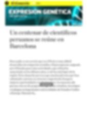 2018_El_Comercio_Blog_II_Expresión_Genet