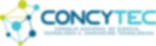 logo concytec.png