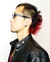 Taka W Hair Stylist 12.jpg
