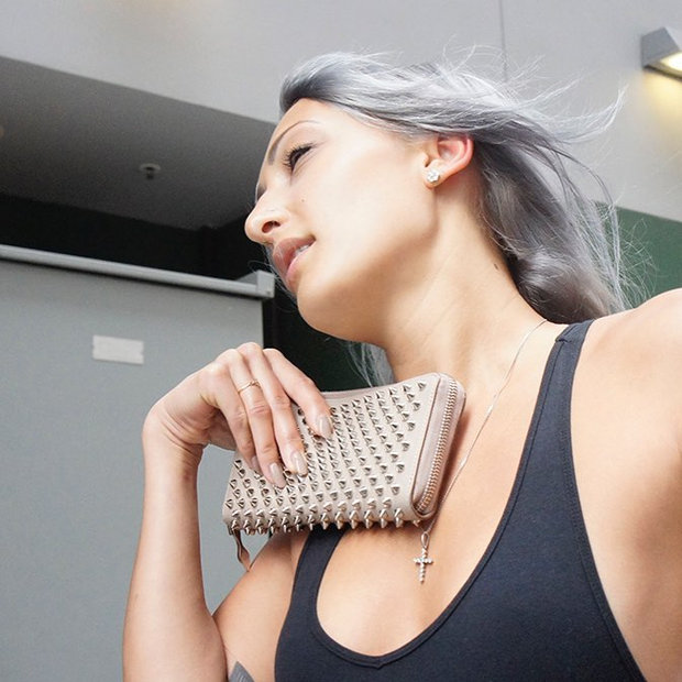 Taka W Hair Stylist 8.jpg