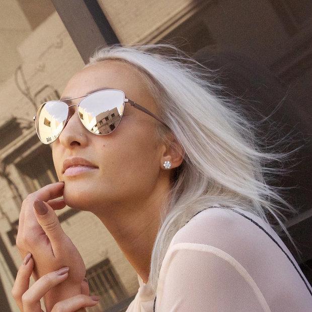 Taka W Hair Stylist 4.jpg