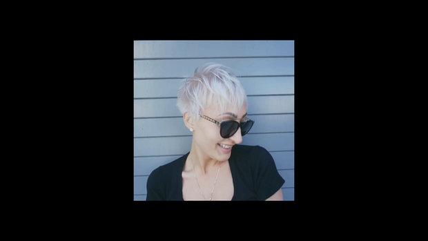 Taka W Hair Stylist Alina Pixie.jpg