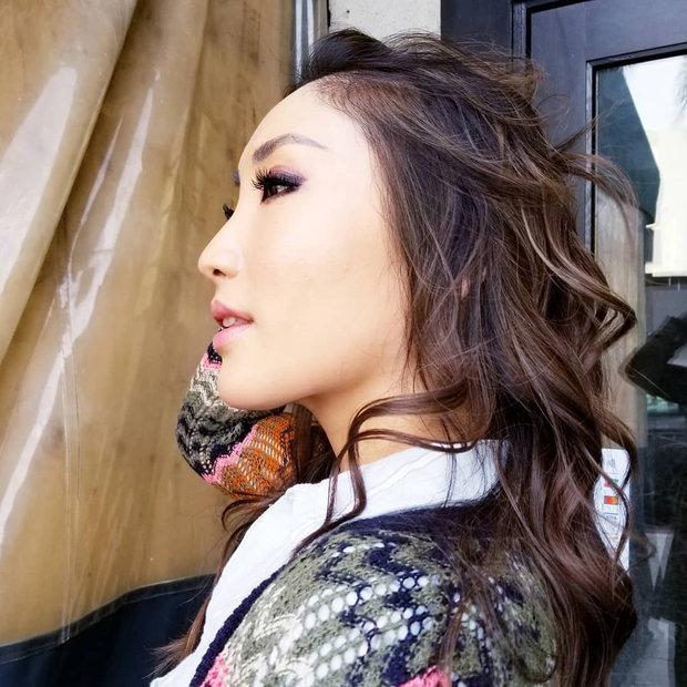 Taka W Hair Stylist 13.jpg