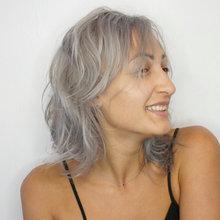 Taka W Hair Stylist 9.jpg