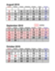 taka-schedule-beveryhills-hair.jpg