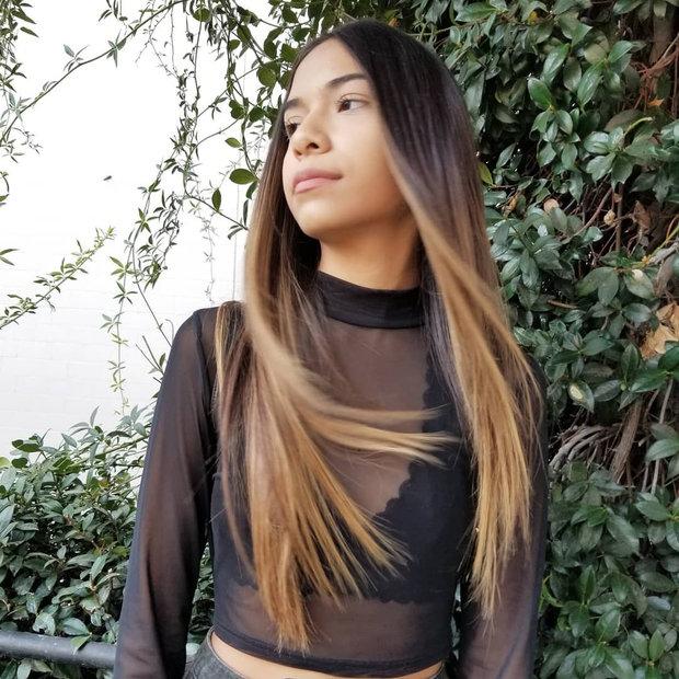 Taka W Hair Stylist 3.jpg