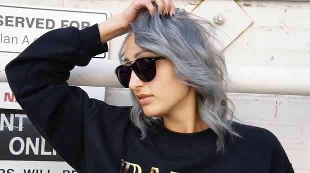 Taka W Hair Stylist 7.jpg