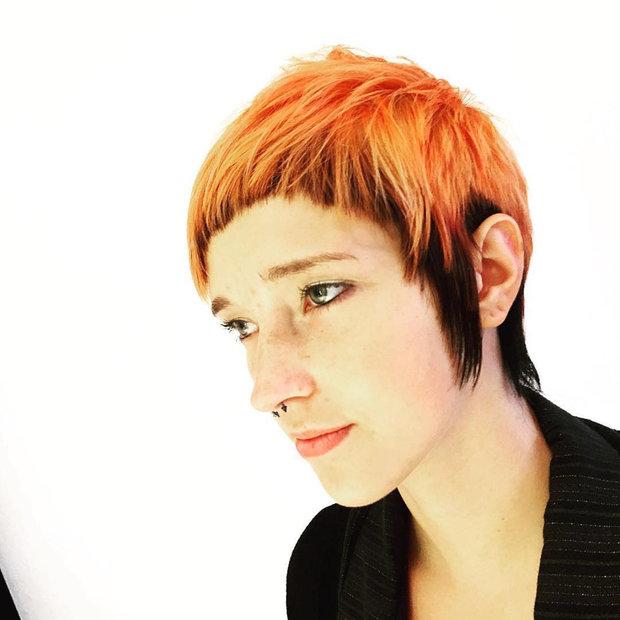 Taka W Hair Stylist 5.jpg