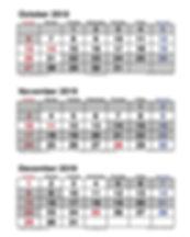 Taka-Schedule-Nov-Dec-2019-01.jpg