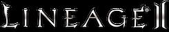 l2_logo-large.png