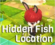 钓鱼.png