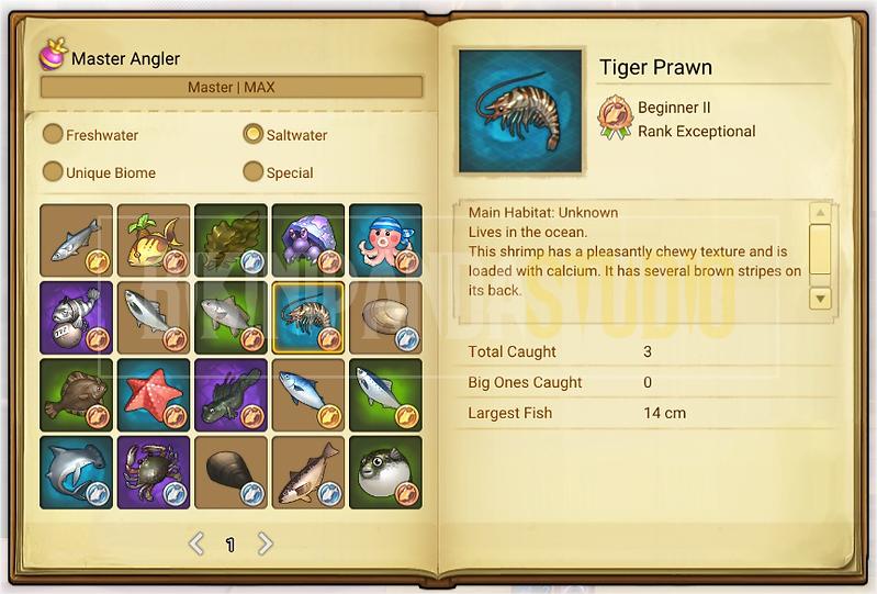 tiger prawn.png