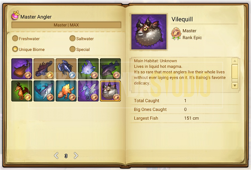 vilequill.png