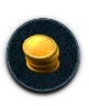 RuneScape 500M old school server