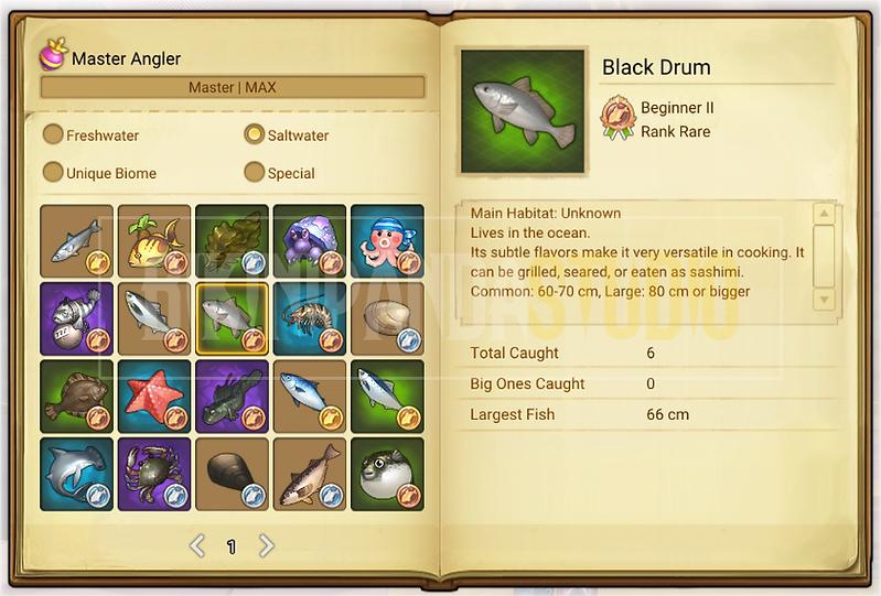 black drum.png
