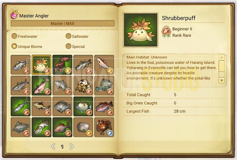 shrubberpuff.png