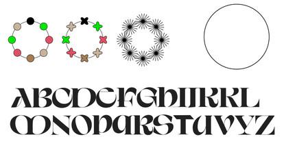 viscomboardnew-09.jpg