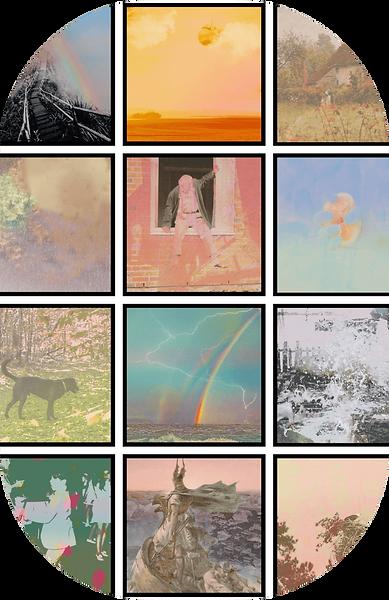 Screen Shot 2020-05-04 at 8.40.11 PM_2x.png