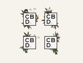 CB Darling. Lockups