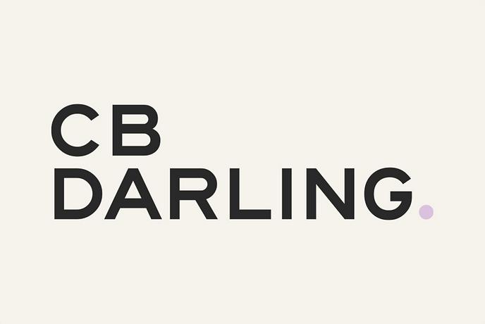cbd logo.001_2x.png