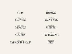Detroit Public Library Language