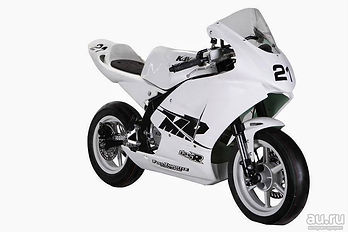 mototsikl-kayo-mini-gp150-3-11571013.jpg