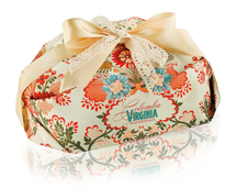 Colomba traditionnelle