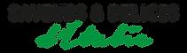 Logo HD SDI.png