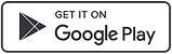 PLAY Google_Badge_US-White.png