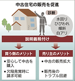 20150502204614[1].png