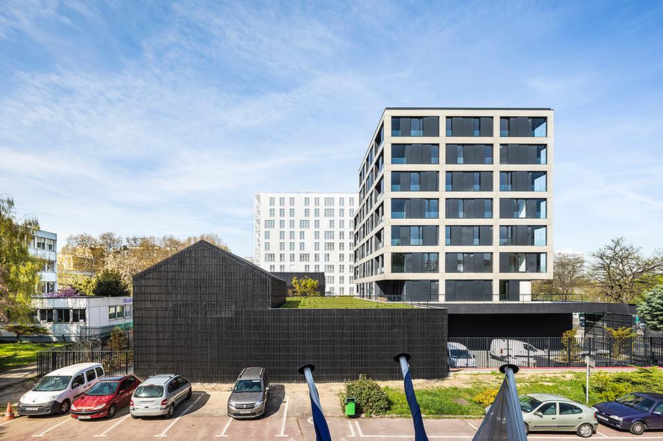 photo-SG-2018-LE_PENHUEL-logements-paris