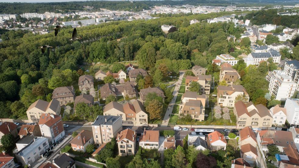19-10-14-FINALE-GLP-Versailles_Aerienne_