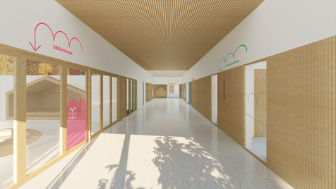 Hall maternelle.jpg