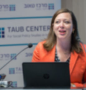 Me speaking at Taub conference_edited_ed