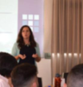 Maya presenting4_edited.jpg