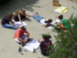 Nativers doing activity.jpg